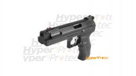 Pistolet à plomb Beeman P17