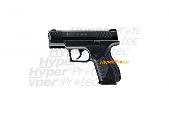 CZ 455 luxe crosse en bois chargeur 10 coups carabine 22 LR