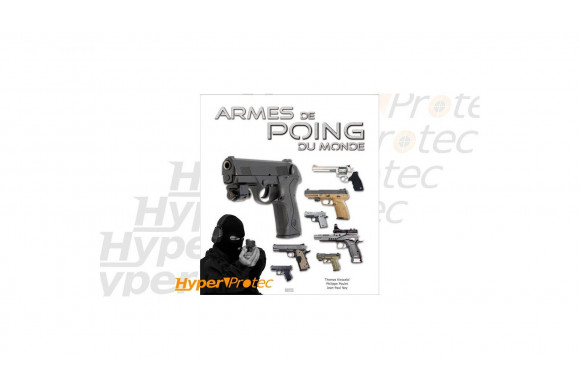 CZ P09 Duty blowback culasse métal plombs et billes acier 4.5 mm