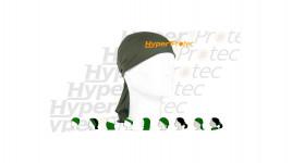 Buff Bandana bandeau multifonction - Vert