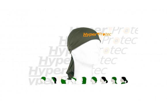 Arc compound Barnett Tomcat green 17 à 22 livres de puissance