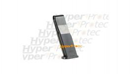Chargeur 22 billes acier 4.5mm pour HK USP