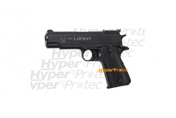 Couteau Gerber Tactical DMF Manual - 21 cm