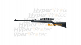 fusil escort mp hatsan calibre 12 76