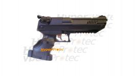 crosman phantom carabine