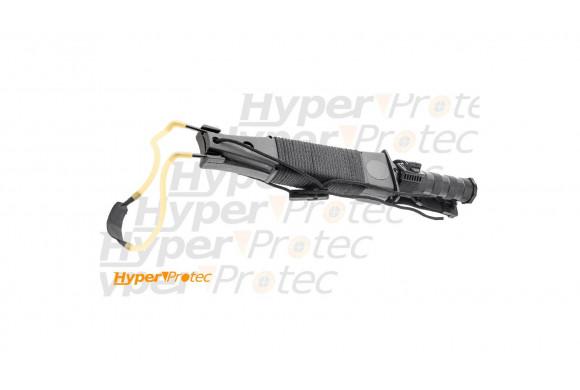 Kit pour transformer pistolet XBG en carabine à billes acier