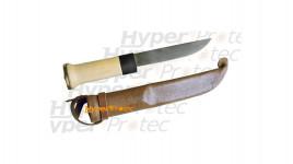 lunettes protection airsoft avec verres rechange