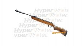 Browning Phoenix Hunter Elite air comprimé 4.5 mm à 20 joules