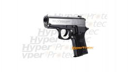 Chargeur 25 billes acier 4.5 mm pour Swiss Arms Protector