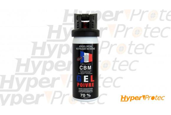 Chargeur 26 billes pour Sig Sauer P226 gaz KJ Works