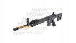 Sniper King Arms Blackwater BW15 - réplique AEG - 410 fps