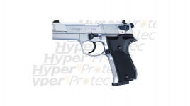 speedloader dan wesson 6 mm