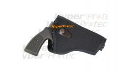 Holster de ceinture droitier pour GC 27 luxe