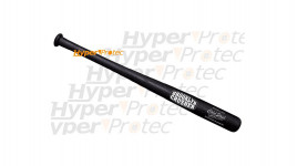 Batte de baseball 74 cm Cold Steel Brooklyn crusher