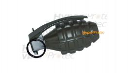 Grenade factice de décoration MK II
