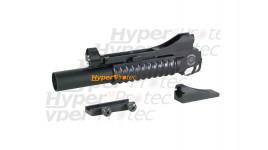Lance grenade M203 Ghost Recon full métal