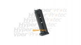 Chargeur pour RG 88 et Mauser Mod. 90 alarme 9 mm