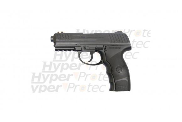 Carabine Marocchi SM45 HP à billes acier 4.5mm