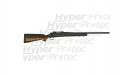 Carabine airsoft M700 Take down au Gaz KJ works - 330 fps