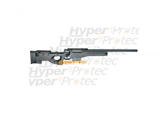 Sniper AW 338 Réplique fusil airsoft spring - 350 fps