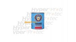 Graisse pour projectiles de poudre noire Armistol - 250 ml