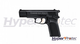 pack super hawk chrome airsoft