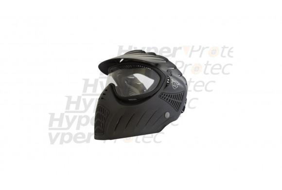 Masque de protection Xtreme Rage Simple
