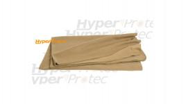Plaid couverture légère 200x150 cm
