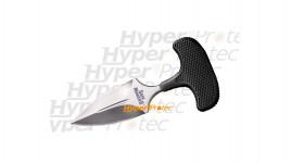 Push dagger Cold Steel Safe Maker II