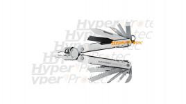Pince Leatherman Super Tool 300 avec étui
