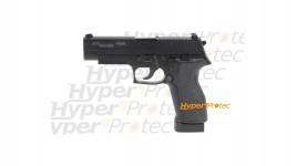 Sig Sauer P226 Full métal Pistolet airsoft CO2 - 377 fps