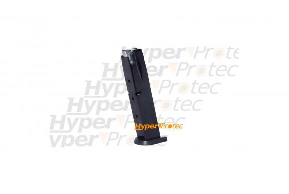 Chargeur pour Bruni PX4 Storm alarme 9 mm