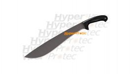 Machette Cold Steel Jungle noire - 59 cm