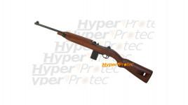 Réplique fusil américain USM1 de 1941 de collection