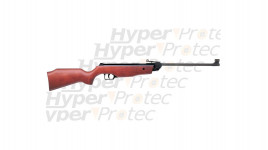 Carabine à plomb Norica 56 - carabine en hêtre - 7.8 joules