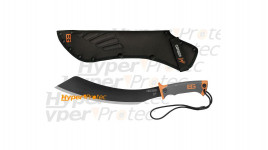 Machette Bear Grylls (Man vs. Wild) Parang