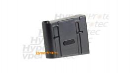 Chargeur 19 billes pour fusil à pompe Mossberg Smith&Wesson