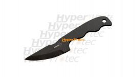 Couteau Airspeed tout en carbone - Böker Plus