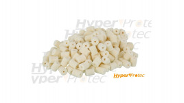 tampons VFG nettoyage rapide 7 mm