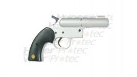 GC 27 gris - Gomm Cogne arme de défense calibre 12-50