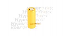 Accumulateur 26650 (batterie) 8800 mAh 3.7V