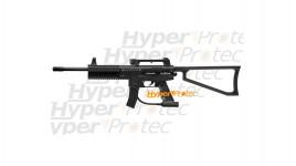 MR4 sniper marqueur paintball calibre 68