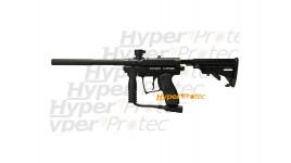 MR100 marqueur paintball genre M15 calibre 68