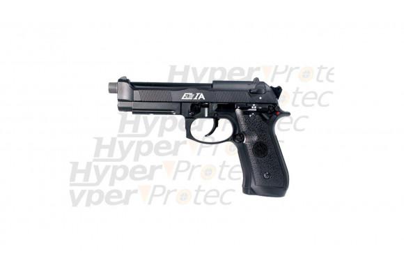 Beretta 92 Elite IA électrique - Réplique airsoft 6 mm