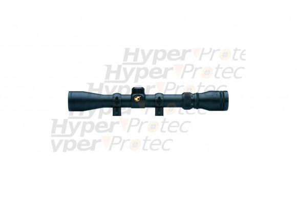 Lunette de tir Gamo 3-9x32 WR (11 mm)
