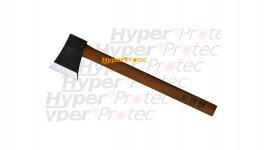 Hache Axe Gang Hatcher en plastique - Cold Steel 53 cm