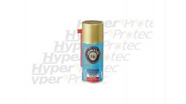 Aérosol huile 150 ml pour entretien des armes