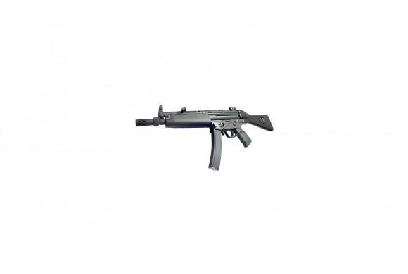 MP5A2 ELECTRIQUE - AIRSOFT 6 MM - KIT ELECTRIQUE COMPLET