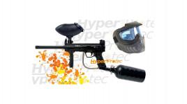Pack Marqueur SW-1 Paintball calibre 68 Valken complet