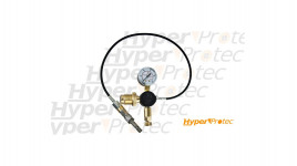 Raccord pour charger Benjamin Woods Walker ou PCP Stoeger